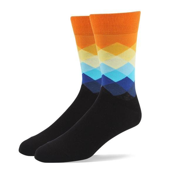 you need fun socks